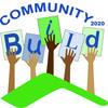 2020 Community Build