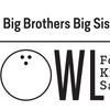 Bowl For Kids' Sake Kick-off Southern Indiana
