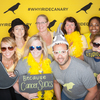 Canary Challenge Volunteers