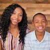Catholic Charities | Nelson Family Build