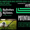 2020 Golf Classic benefiting Big Brothers Big Sisters of Greater Cincinnati