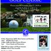 No Limits Golf Classic 2020
