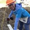 International Women's Day Build Week 2020