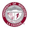 UW-La Crosse Student Service