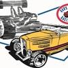 Truck Auto Show