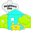 Neighbors Day 2020 Volunteer