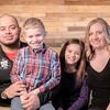 Timken Company Build 2 | Dunlap Family