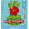 Charity Walk 2020