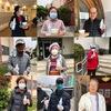 COVID-19 Korean Senior Care Fund