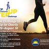 IICF International Step Up Challenge