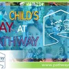 Make a Child's Day at Pathway