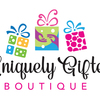 Uniquely Gifted Boutique Vendor Annual Fee