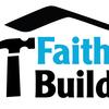 Faith Build Home