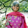 Help Celebrate the Life of Anita Talwani by Supporting Harvest Hope Food Bank