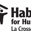 Habitat La Crosse Area Board of Directors Build Day