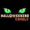 2020 Halloweekend Ramble