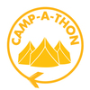 19th Annual UCLA UniCamp Camp-A-Thon!