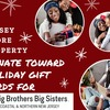 Jersey Shore Property Holiday Fundraiser for BBBSCNNJ