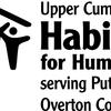 The Habitat Fund