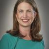 Wendy Broderick Memorial Fund