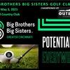 2021 Golf Classic benefiting Big Brothers Big Sisters of Greater Cincinnati