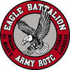 UWL ROTC Build Days