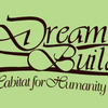 Dream Builders Luncheon 2021