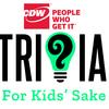 CDW - Trivia for Kids' Sake