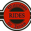 Waterdown Rides for Autism & Camp Winston