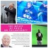 Sharing Wealth: Leadership Partner Fund