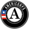 AmeriCorps On-Site Interview
