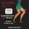 An Evening with No Limits Gala 2021