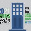 2021 Giving Gala
