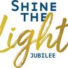 Shine the Light Jubilee