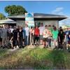 Hidden Harbor Capital Partners Team Build