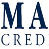 Marine Credit Union Build Days