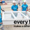 Cape Breton Corporate Build Days 2021