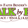 8th Annual Walk by Faith 5K Race/Walk & 1K Kids Obstacle Course