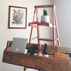 ReStore DIY Class - Pallet Project