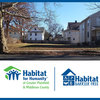 Habitat Barrier Free Home