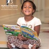 Today's reader is tomorrow's leader...YOU can make it possible