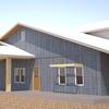 The Wildlife Hospital Upgrade