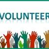 Kick Off Party Volunteers