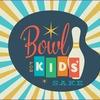 Bowl for Kids' Sake SHAWNEE