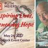 Inspiring Lives, Renewing Hope