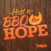 BBQ for Hope