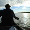 First Nation's Gathering for Lake Winnipeg