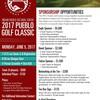 Indian Pueblo Cultural Center 2017 Pueblo Golf Classic