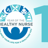 ANA-NY Healthy Nurse Walk to Benefit Nurses House, Inc.