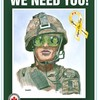 Help us fight PTSD and Mental Wellness Issues for members of the Canadian Arm...